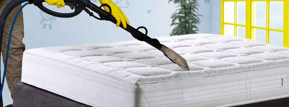 Mattress Cleaning Northern Beaches