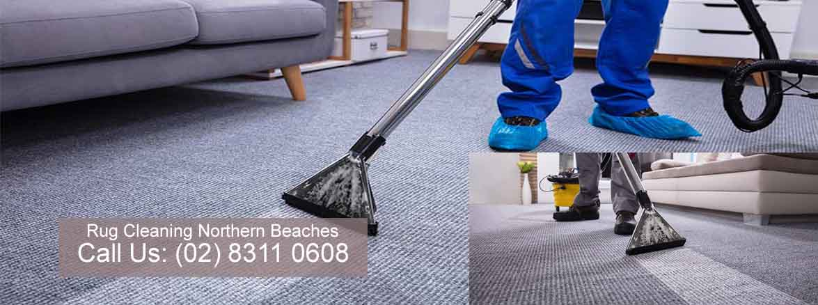 Rug Cleaners Northern Beaches