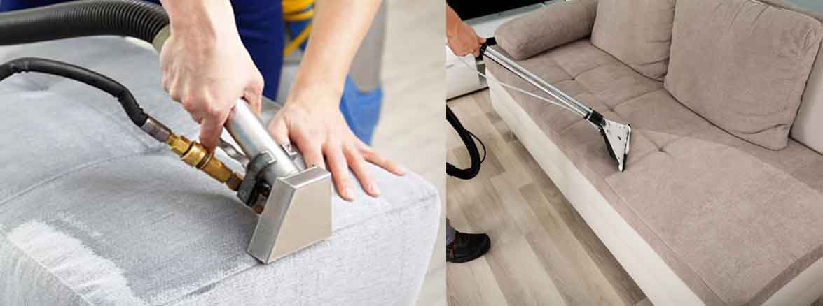 Upholstery Cleaning Northern Beaches